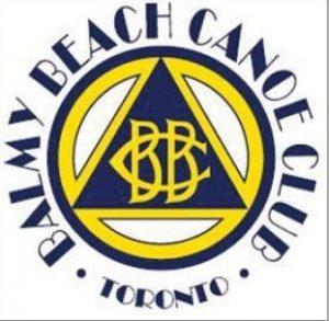 BBCC Official Website