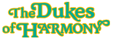 Dukes of Harmony
