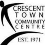Crescent Town Swim Club