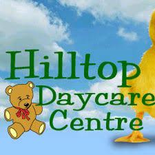 Hilltop Daycare Centre Inc