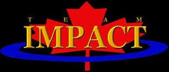 Team Impact Wrestling Club