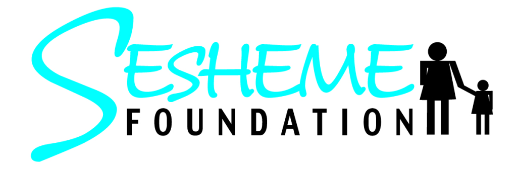 SESHEME Foundation